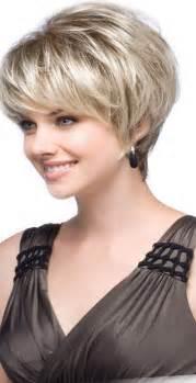 modele cheveux mi coupe cheveux feminine jeux coiffure