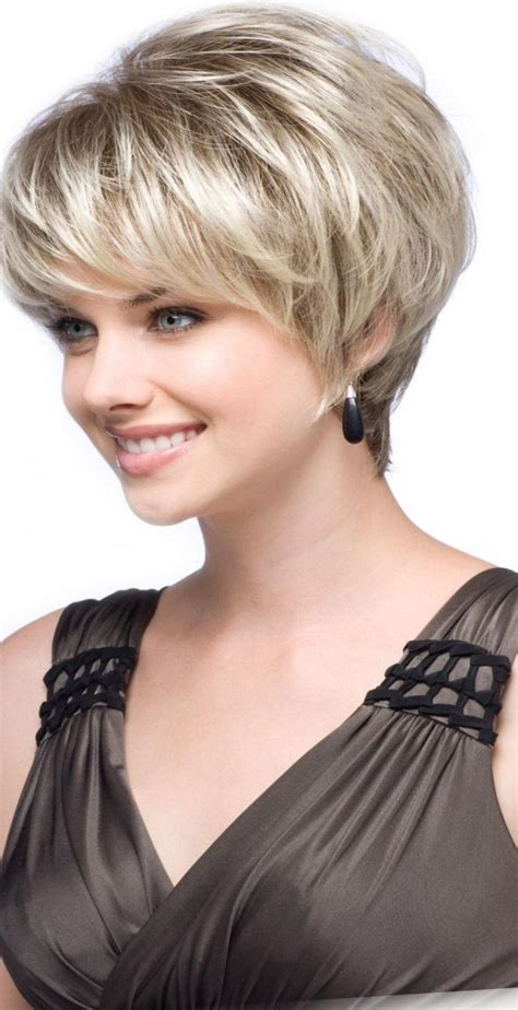 Coupe Coiffure by Model Coiffure Pour Femme Coupe Cheveux 2016