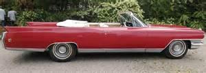 1964 Cadillac Eldorado Convertible For Sale 1964 Cadillac Eldorado Convertible For Sale Boston Ma