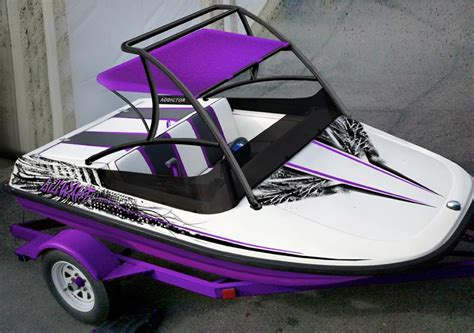 mini jet boat cheap suppliers for rv construction glen l boat plans autos post