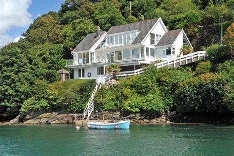 boat auctions devon onthetopfloor 8 exceptional penthouses onthemarket