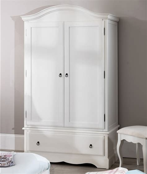 wardrobe bedroom furniture direct