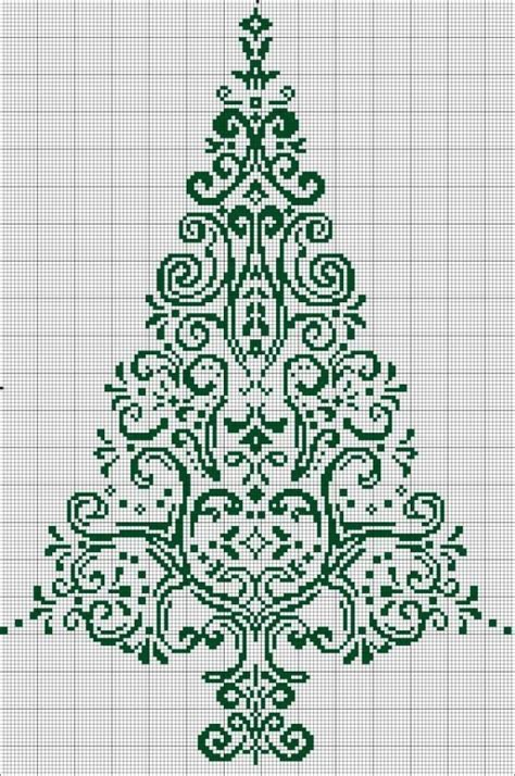 tree card stitch template 17 best images about cross stitch free patterns on
