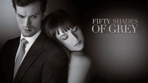 film fifty shades of grey full movie subtitle indonesia 50 shades of grey full movie 2015 brrip