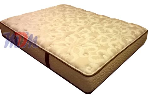 comfort care westfield double sided mattress by restonic