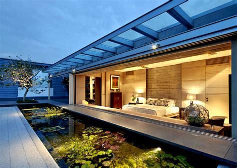 asian house design asian tropical home design house design plans