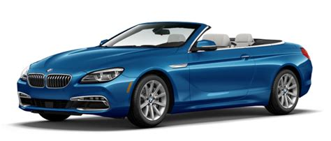 bmw 4 series convertible model overview bmw america