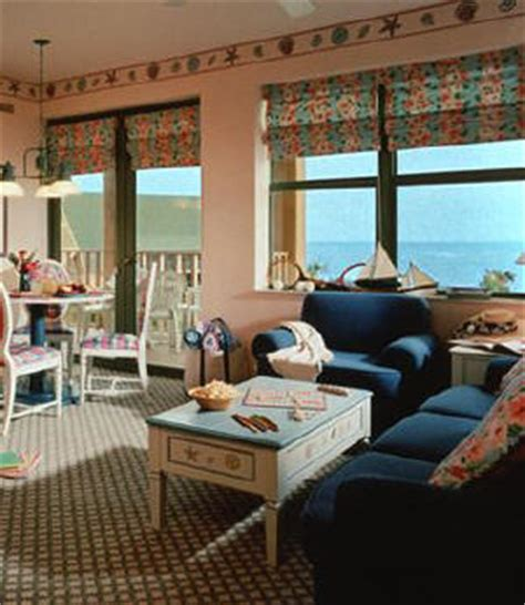 Disney Vero 1 Bedroom Villa by Walt Disney World Disney World Vacation Information