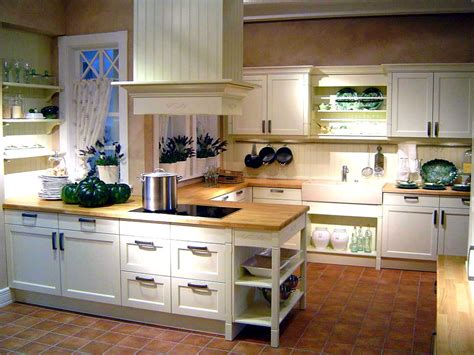 how to design kitchen how to create your own japanese kitchen design