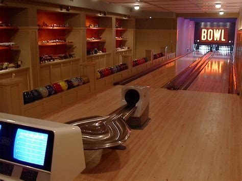 bowling alley in basement exceptional basement bowling alley 2 basement bowling alley future house