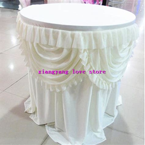 pink table skirt compare prices on pink table skirt shopping buy