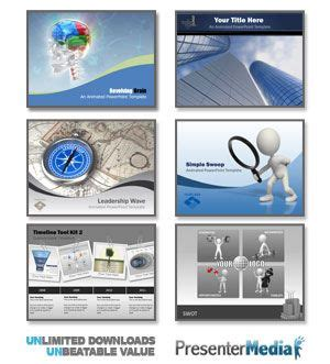 download free powerpoint backgrounds and templates