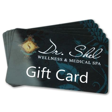 Holiday Gift Cards 2014 - 60 holiday gift card dr shel md