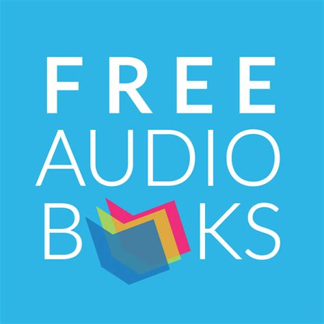 free audio books for with pictures audiobooks carplay apple carplay news installs