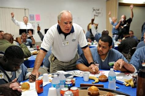 Family Table Food Ministries by 12 Best Kairos Images On Prison Ministry And