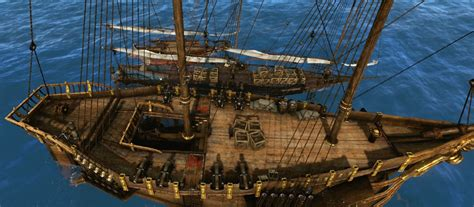 archeage fishing boat speed rift archeage a guide to naval warfare a ship s tools
