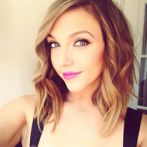 hairstyles etc louisville 17 best images about short hair on pinterest chelsea