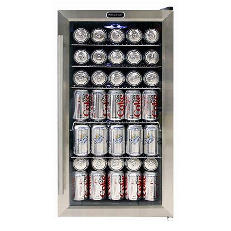 Stainless Steel Ref Cabinetcombi Cabinet Mgurf 120 whynter 17 in 120 12 oz bottle beverage refrigerator