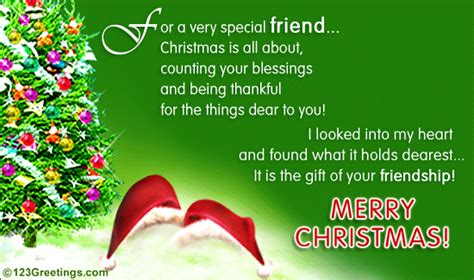 christmas  friends  friends ecards greeting cards