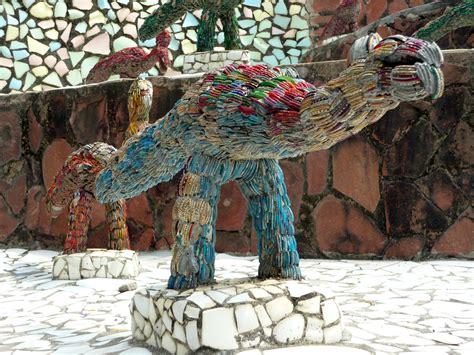 rock garden chd punjab 2009 saidevyani