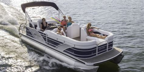 Patio Boat Accessories Aqua Patio Boat Accessories Modern Patio Outdoor