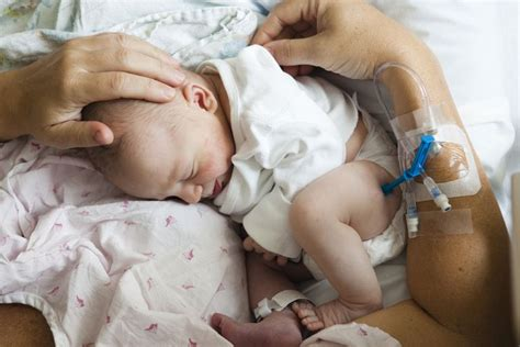 headache after c section delivery 4 types of postpartum pain and how to get relief