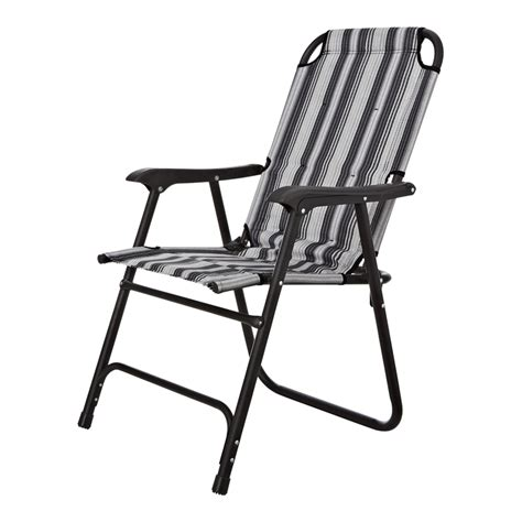 folding chairs bunnings our range the widest range of tools lighting