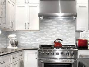 kitchen tile backsplash ideas with white cabinets pin by allison birmingham on kitchen renovation ideas