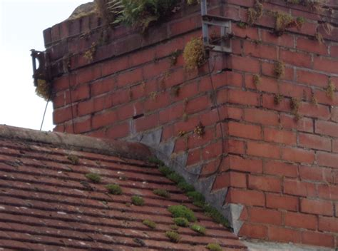 Repointing A Fireplace by Repointing A Chimney Great Home