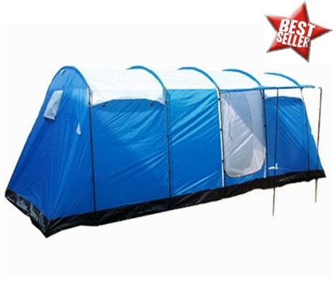 5 room tent 8 5 room large family cing tent quictents