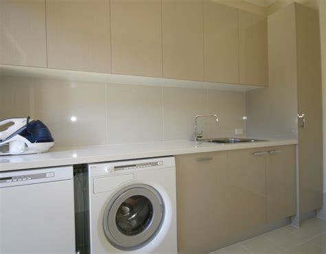 Laundry Design Sydney | modern laundry designs laundry renovations sydney