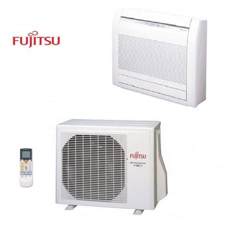 climatizzatori da pavimento climatizzatori monosplit da pavimento climatuo it