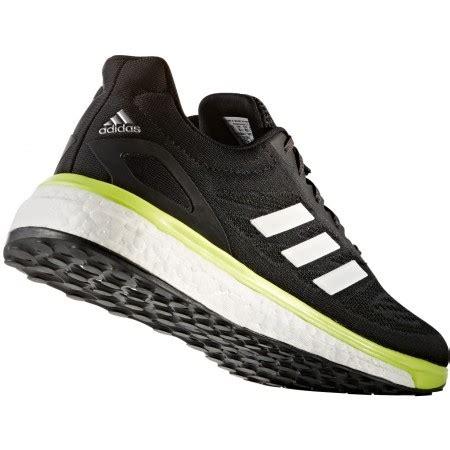 Adidas Response Lt M Adidas adidas response lt m sportisimo cz