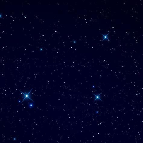imagenes para fondo de pantalla del universo fondo de estrellas fondos de pantalla