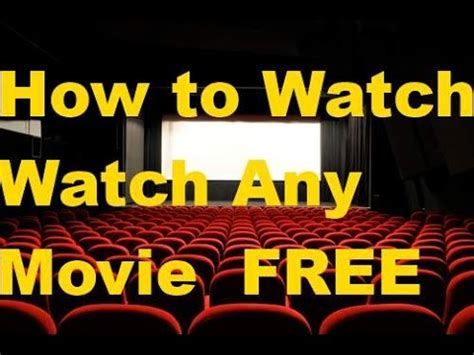 how to any how to any for free