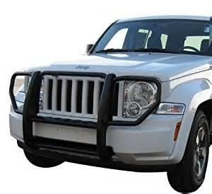 2011 Jeep Liberty Accessories Qty 1 2 Qty 1 294