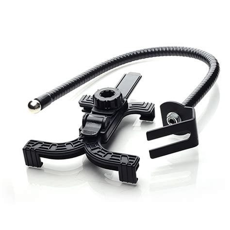 100 Floors 99 Kindle - car floor seat bolt mount gooseneck holder stand for