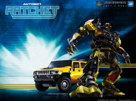 imagenes para fondo de pantalla transformers transformers im 225 genes ratchet fondo de pantalla hd fondo
