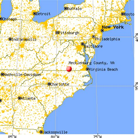 Mecklenburg County Va Court Records Image Gallery Mecklenburg Va