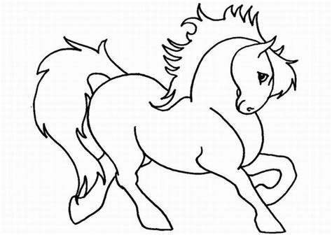 Colouring In Pictures Coloring Pages To Print Coloring Page For