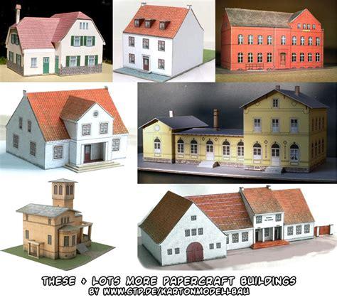 membuat usaha home industri peluang usaha di rumah membuat papercraft