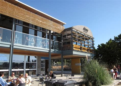 boat house kits great deals appy hour at the boathouse on kits beach inside vancouver blog