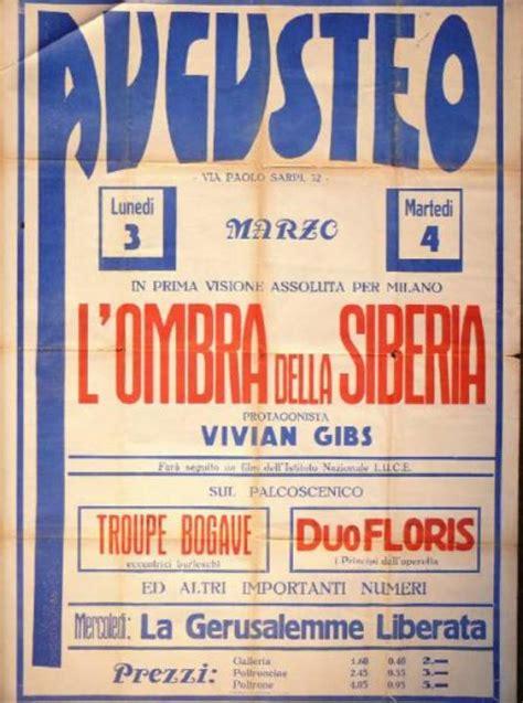 stanlio e ollio i diavoli volanti i diavoli volanti circo 1954 recent releases