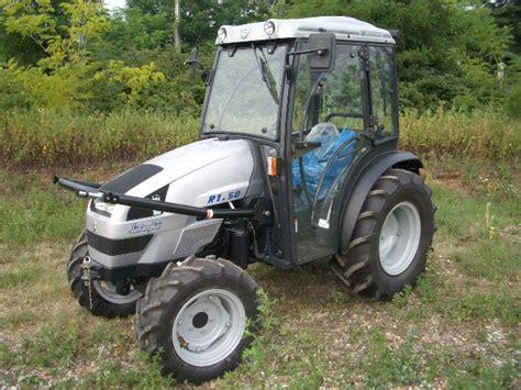 cabina trattore lamborghini cabine per trattori marca lamborghini agriland24 it
