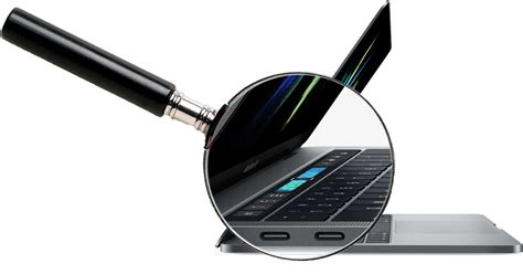 mac usb here s what you need to about usb c and thunderbolt 3