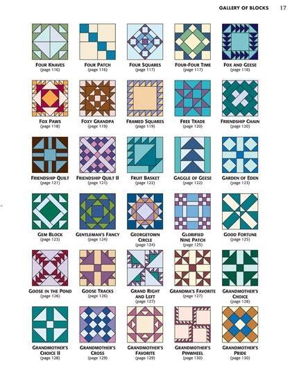 Coverlet Meaning галлерея блоков для лоскутного шитья обсуждение на