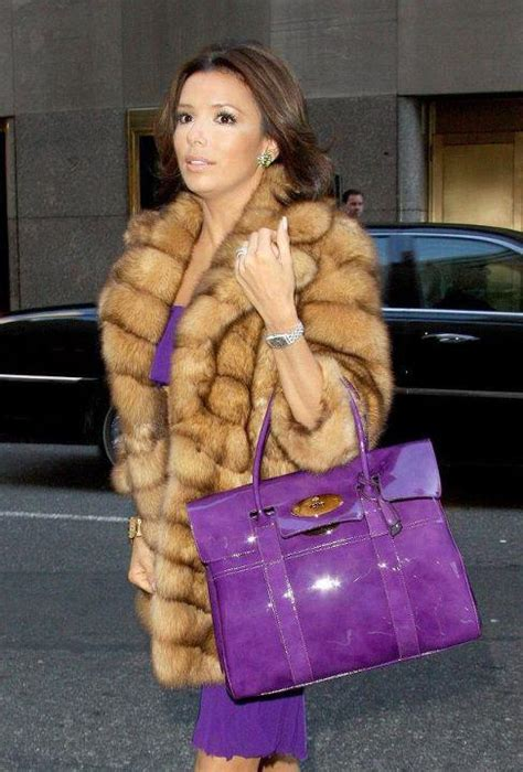 Name That Bag Longoria by Fashion Is My Mulberry Bags