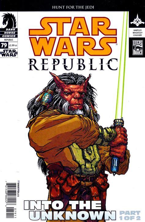 Wars Times Tp Vol 01 Path To Nowhere Comics Rezension Wars Comic Kollektion Band 6 Times