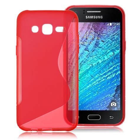 new ultra thin s line soft tpu back cover skin for samsung galaxy phones ebay