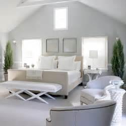 beach inspired bedrooms haus design subtle beach inspired decorating ideas